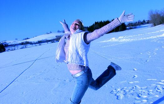 winter-chronic-pain