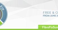 FIBRO16_email-header