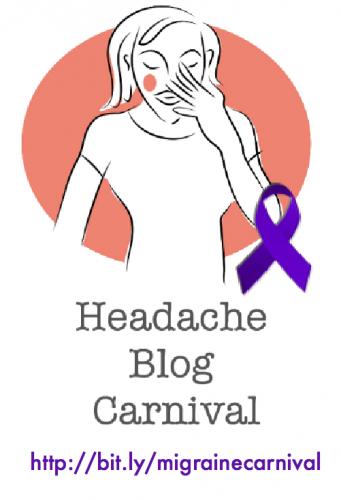 HeadacheLogoNewJuly2012