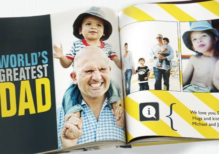 Fathers-Day-Photo-Book2